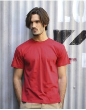 T-shirt Regular 150g